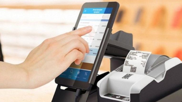 Онлайн режимінде ойын автоматтары тіркеусіз және SMS-хабарламаларсыз ақысыз
