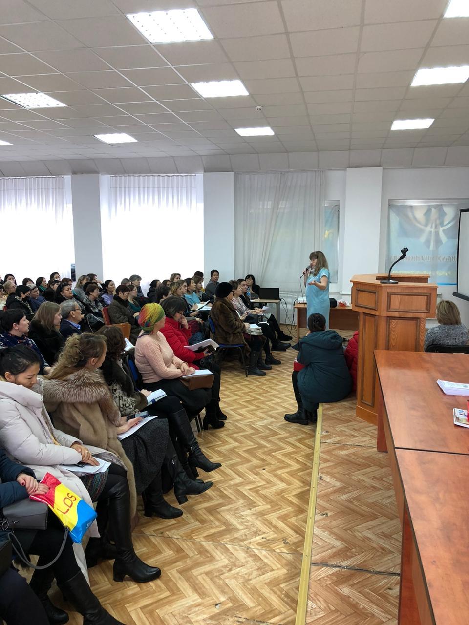 Дом бухгалтера актобе бухгалтерское обслуживание ооо стоимость москва
