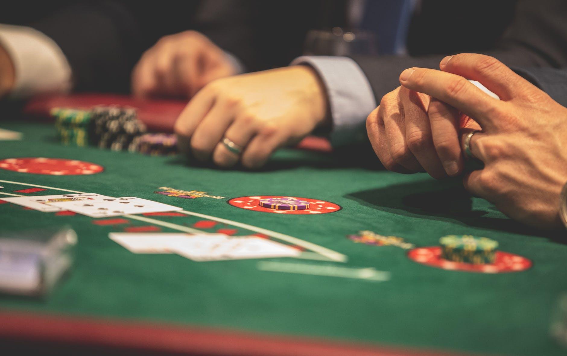 Казино рк онлайн покер безплатно