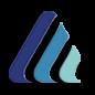 Портал ПНК «Налоги в Казахстане»